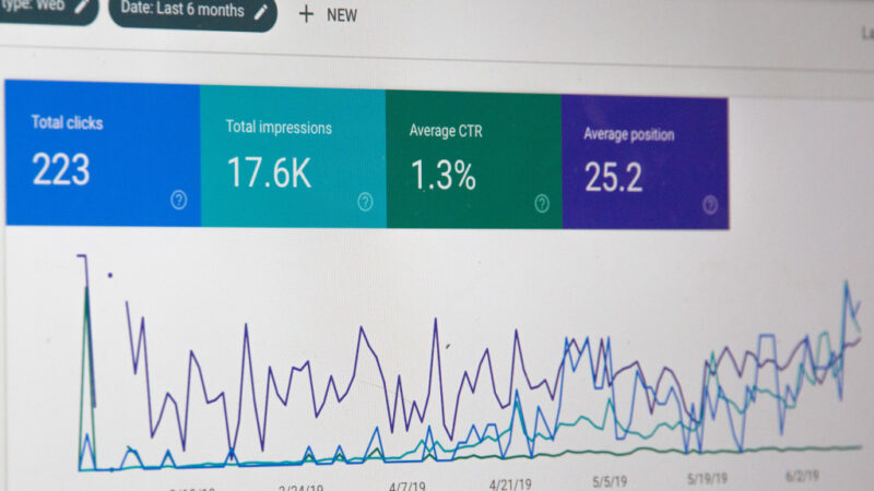 Intent-Based SEO & PPC: 5 Ways to Build Incremental Benefit